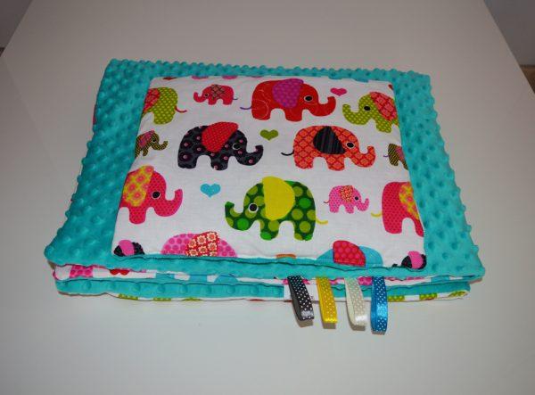 010-roz-slonie-morski