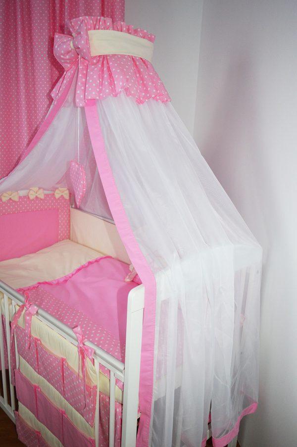 groszki-roz-ecri